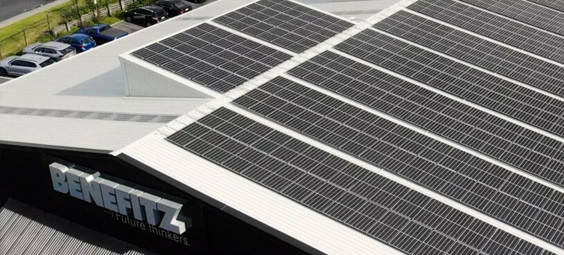 PrintCLoud 100% sustainable practices